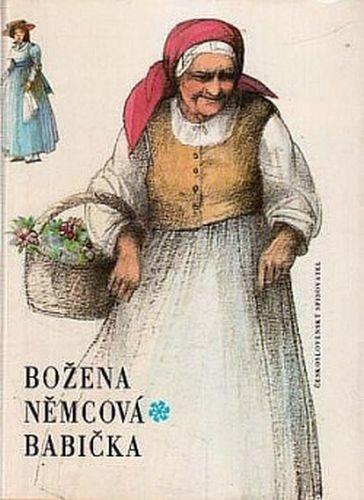 Vladimír Tesař.clanok.jpg