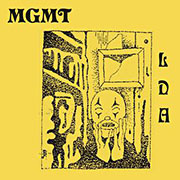 MGMT_little_dark_age.jpg