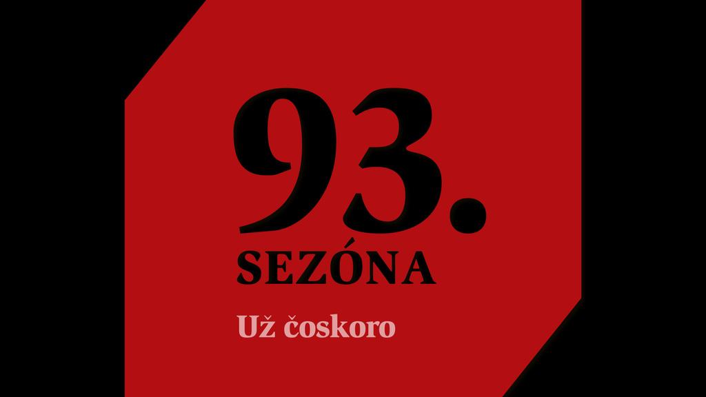 7. abonentný koncert SOSR 2021/2022