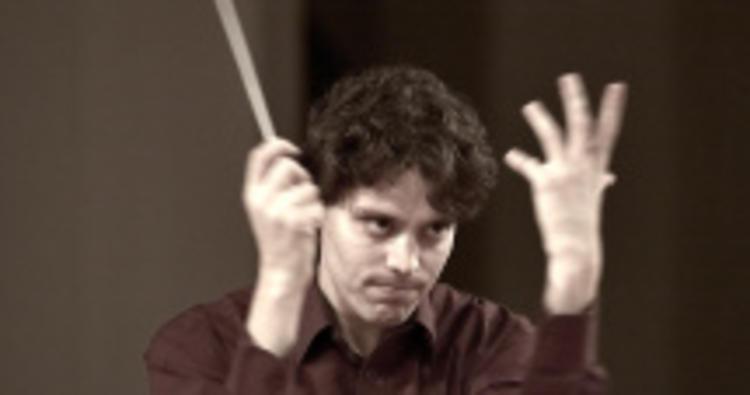 Cikker, Elgar, Beethoven, Kevin Griffiths a Jozef Lupták so SOSR, 24.05.2019 o 19:00 vo Veľkom koncertnom štúdiu SRO