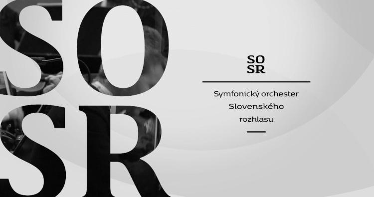 Konkurz - Dirigent SOSR