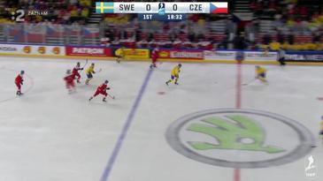 Hokej - MS 2018 - zápasy