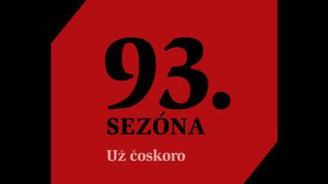 2. abonentný koncert SOSR 2021/2022
