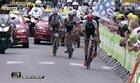 4.etapa Saumur - Limoges