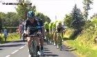 5. etapa Limoges - Le Lioran