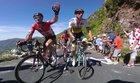 5.etapa z kamier na bicykloch