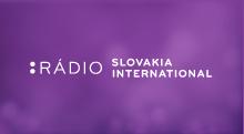 Rádio RSI